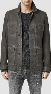 Civil Jacket
