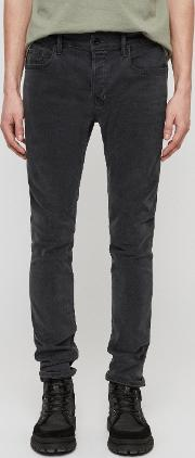 Cole Extra Skinny Jeans