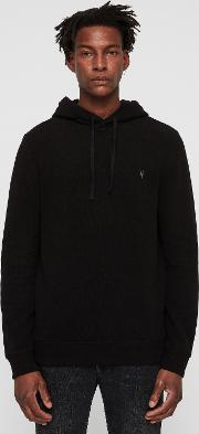 Theo Pullover Hoodie