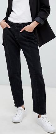 2ndday Jeans