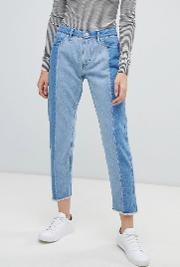 2ndday jeans in blue