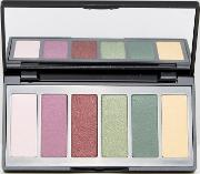Limited Edition Art Freedom The Eyeshadow Palette