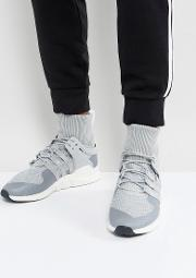 Eqt Support Adv Winter Trainers Bz0641