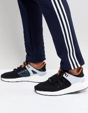 Eqt Support Trainers Cq2396