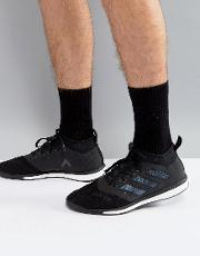 Performance Ace Tango Boost Trainers By1992