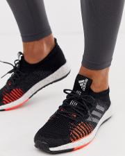 Performance Pulse Boost Trainers