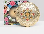 Make Up Compact Case