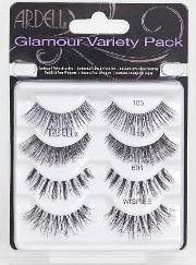 Glamour Variety Pack Lashes
