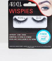 Lashes Double Up Demi Wispies