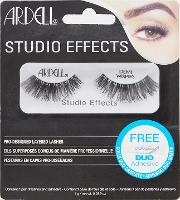 Lashes Studio Effects Demi Wispies