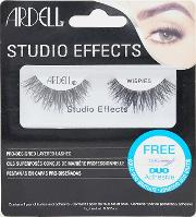 Lashes Studio Effects Wispies