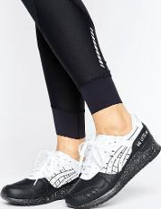 Gel Lyte Iii Sports Performance Trainer