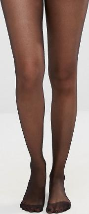 c120b1ad45fb7 Shop Asos Tights for Women - Obsessory