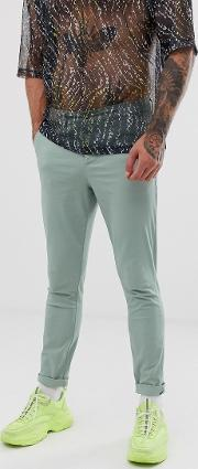Super Skinny Chinos Light