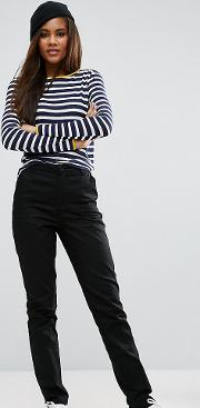 Tall Chino Trousers