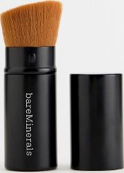 Barepro Core Coverage Brush