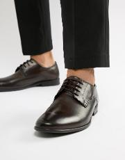 Westbury Derby Shoes