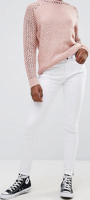 tansy skinny jeans