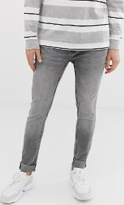 Join Life Super Skinny Jeans