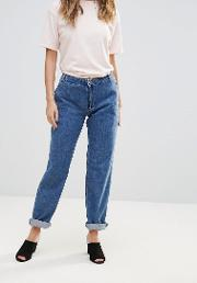 smith carpenter jeans