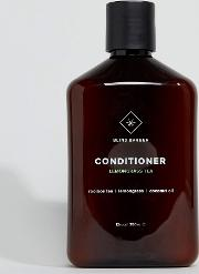 lemongrass tea conditioner