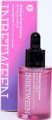 InBetween Instant Glowing Cream by blithe #14