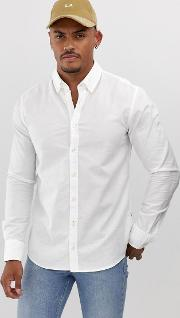 Epreppy Slim Fit Shirt
