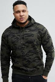 c973b37b9 Shop Asos Hoodies for Men - Obsessory