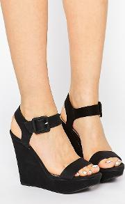 patzun wedge sandals