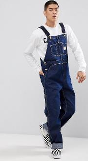 Norco Overalls