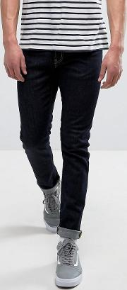 rebel slim jeans