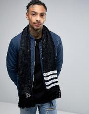 cheats and thieves scarf