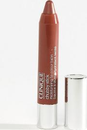 chubby stick moisturizing lip colour balm bountiful blush