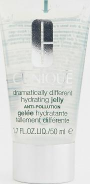 Dramatically Different Hydrating Jelly 50ml