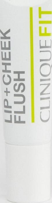 fit lip and cheek flush 7ml