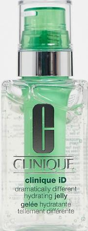 Id Dramatically Different Hydrating Jelly Active Cartridge Concentrate For Irritation 125ml