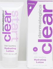 Clear Start Soothing Hydrating Lotion 60ml