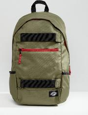 ellwood city backpack