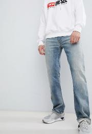larkee distressed relaxed jeans 084uk