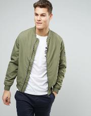 d struct lightweight bomber