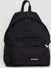 Padded Pak'r Backpack 24l