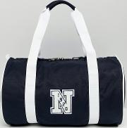 Renana New Era Duffle Bag