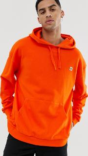 Clearsight Hoodie