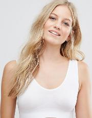 Diana Maternity Sleep Bra