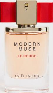 Modern Muse Le Rouge Eau Parfum Spray 30ml