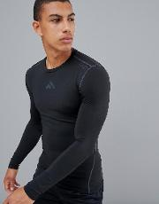 baselayer long sleeve t shirt