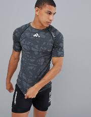 seamless short sleeve  shirt