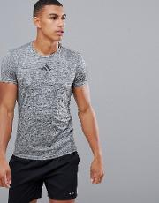 training short sleeve  shirt