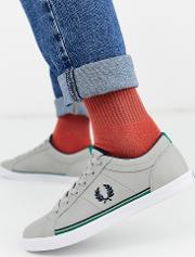 Baseline Perforated Trainers