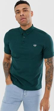 Oxford Polo